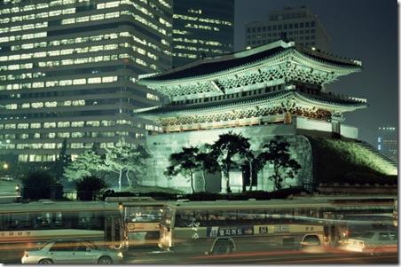 2007-08-24-sl--Seul_III