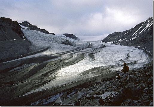 01-gulkana-glacier