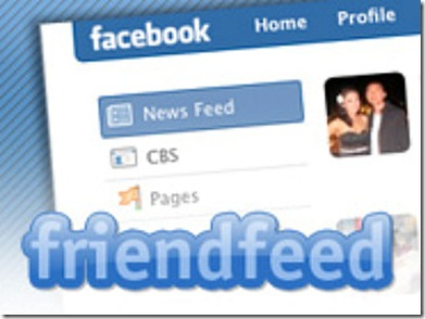 face_friendfeed