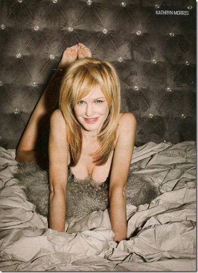 Порно фото кэтрин моррис 61680 фотография