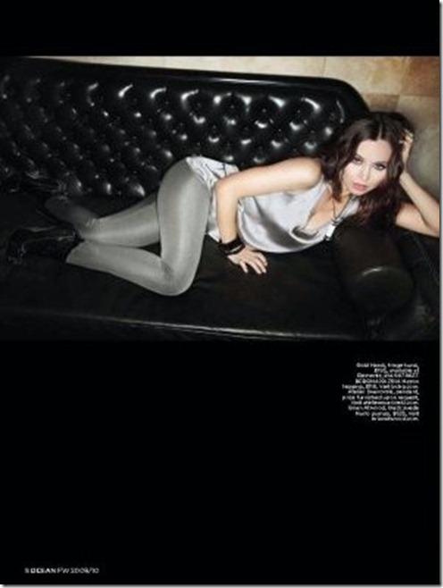 Eliza-Dushku-Ocean-Magazine-January-2010-5