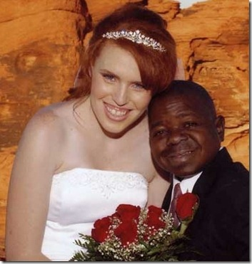 gary-coleman-wedding-picture