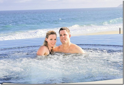 Hilary-Duff-Honeymoon-Pictures-in-Cabo-San-Lucas-9