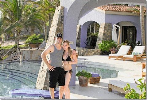 Hilary-Duff-Honeymoon-Pictures-in-Cabo-San-Lucas-8