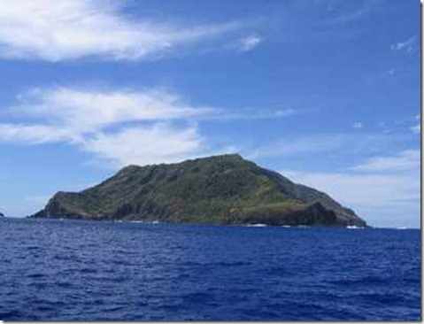 pitcairn-island