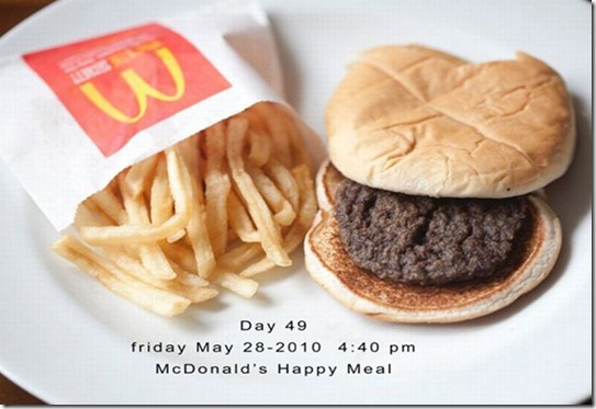 happy_meal_project_05[8]
