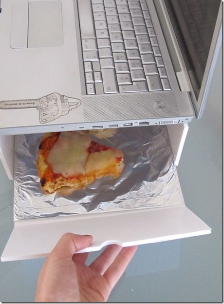 mac_oven_03