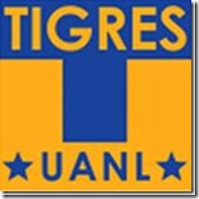 escudo_tigres_thumb1