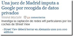 google1-pais-Madrid