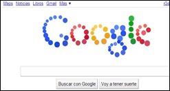logo-google-100907