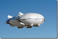 Lockheed Martin P791