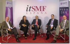 debate itSMF