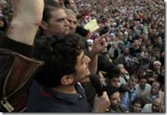Heroe Egipcio - El Confidencial