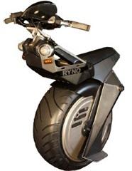 ryno-motors1