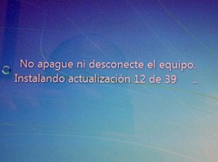 actualizacion_windows_no_apague