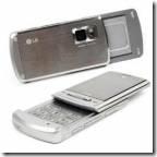 celular140