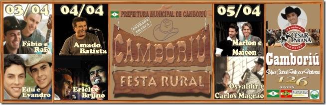 camboriuRural