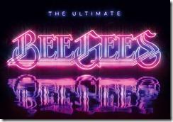 beegees-header