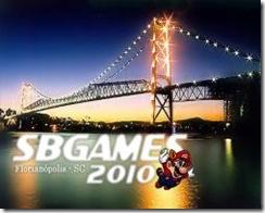 sbGames