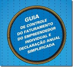 GuiaCobtrFat