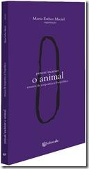 Pensar-escrever-o-animal-3d