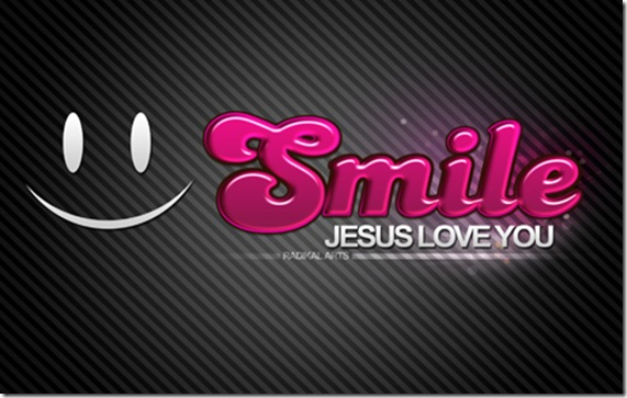 Jesus love you_preview