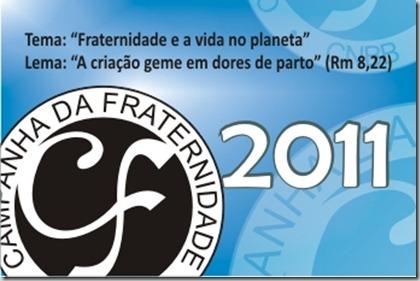 cf2011
