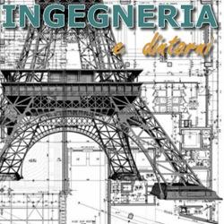blog di ingegneria strutturale