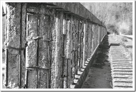 ponte-ripafratta01
