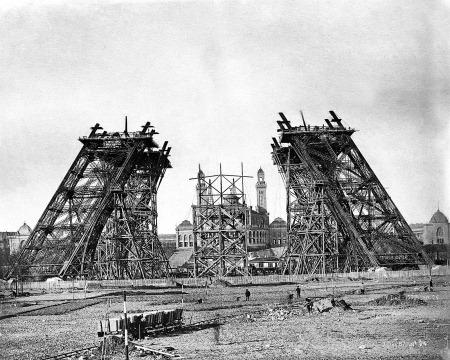 Eiffelturm_1887