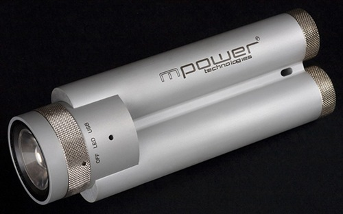 mpower-emergency-illuminator-2