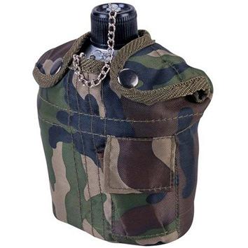 cantil_militar_thumb%5B1%5D