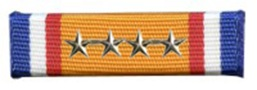 Pathfinder-Excellence-Award-4stars