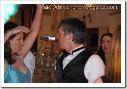 HochzeitMuenchen