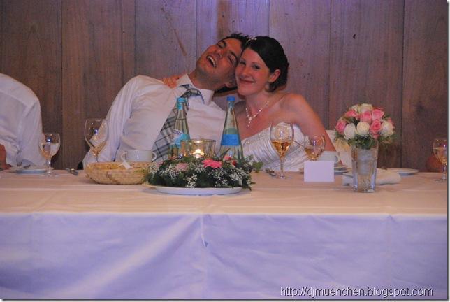 20_Brautpaar