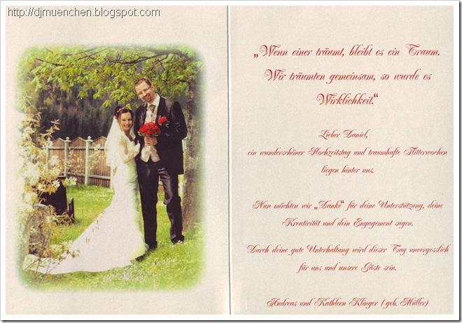 Hochzeit-Ettal
