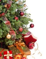 DJ-Weihnachtsfeier-Muenchen