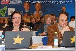TomasAnzenhoffer-Sternstunden2010