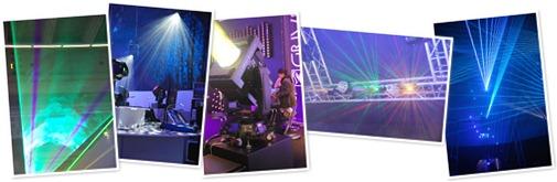 Musikmesse2011 anzeigen