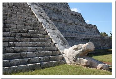 Mexico 2010 Ivan & Jeff 019