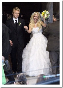 montag pratt marry 11 260409