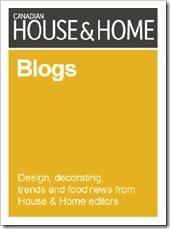 HH-Blog