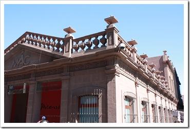 San Luis Potosi 011