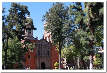San Luis Potosi 016