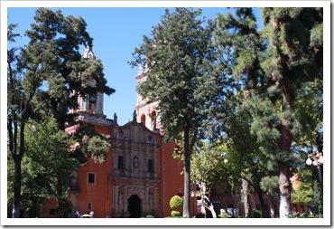 San Luis Potosi 016