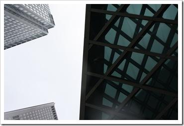 Seattle 2010 026