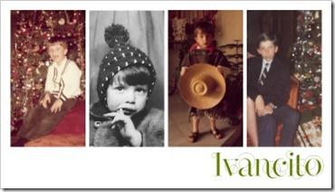 Ivan---Images