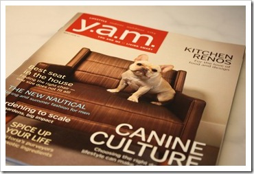 yam magazine april 001