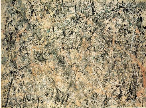 http://lh4.ggpht.com/_0dxfVsgc8SA/R51cxt_MH0I/AAAAAAAAAbo/jNb81faakQg/pollock-lavender-mist-No-1-1950.jpg