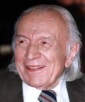 Dragutin Tadijanović